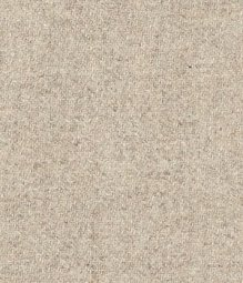 Handloom Plain Light Brown Tweed Pants
