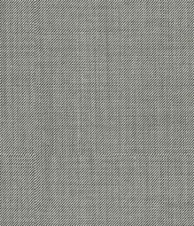 Napoli Sharkskin Light Gray Wool Suit