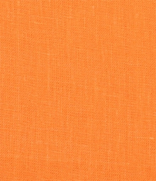 Irish Neon Orange Linen Suits
