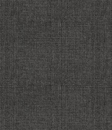 Napoli Prince Charcoal Wool Suit