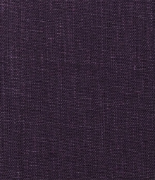 Irish Polish Purple Linen Suits
