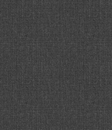 Napoli Sharkskin Charcoal Wool Suit