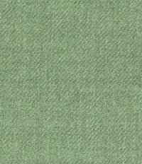 Mist Green Tweed Pants