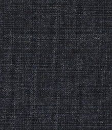Handloom Glasgow Blue Tweed Pants
