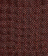 Napoli Wine Birdseye Wool Suit