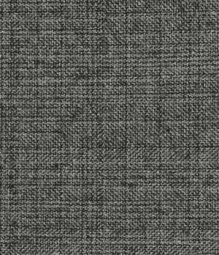 Handloom Glasgow Gray Tweed Pants
