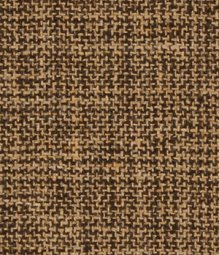 Handloom Glasgow Brown Tweed Pants