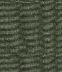 Pinhead Wool Green Pants