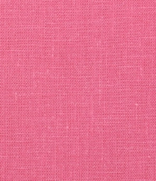 Irish Neon Pink Linen Suits