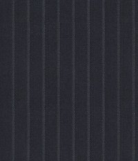 Napoli Windsor Blue Stripe Wool Suit