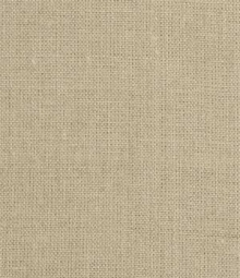 Irish Husk Beige Linen Suits
